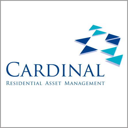 Cardinal Asset Management