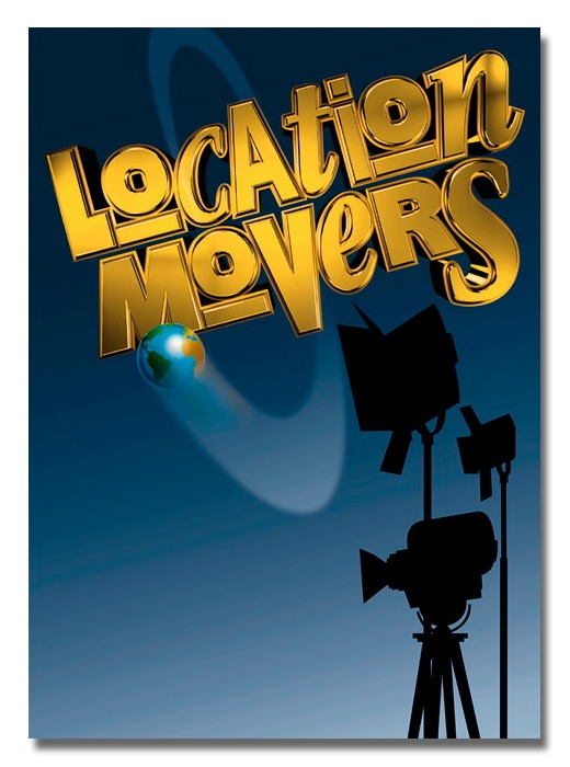 location-movers