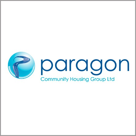 Paragon Community Housing Group